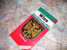 Wienplan