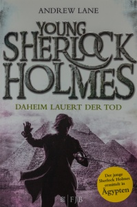 Young_Sherlock_08_Cover
