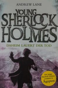 Young_Sherlock_08_Cover