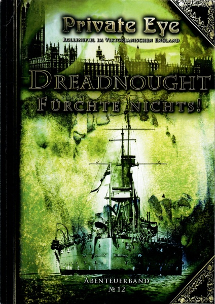 Cover_PE_12_Dreadnought